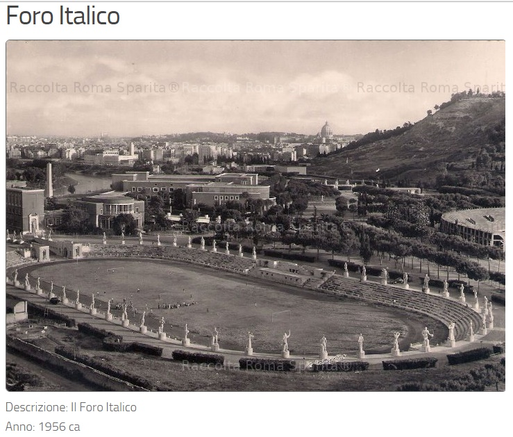 http://www.carrazza.it/wp-content/uploads/2016/12/10-Veduta-Marmi-1956.jpg