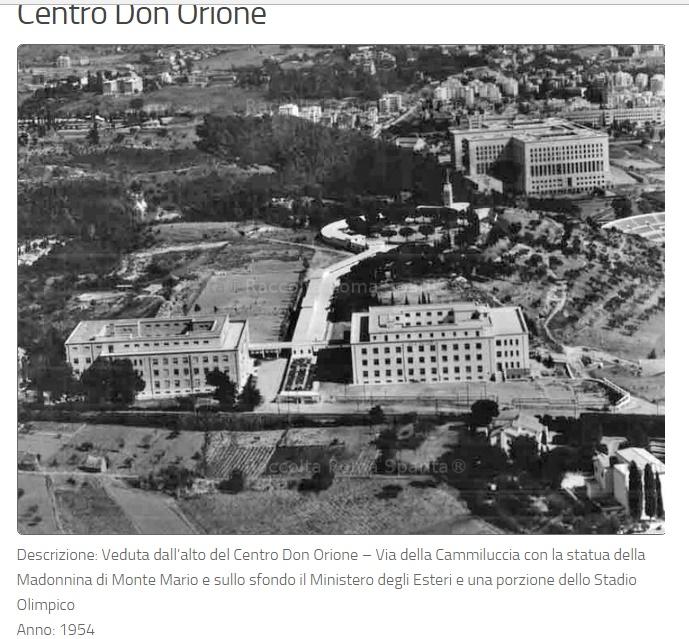 http://www.carrazza.it/wp-content/uploads/2016/12/9-Veduta-dal-don-orione-1954.jpg