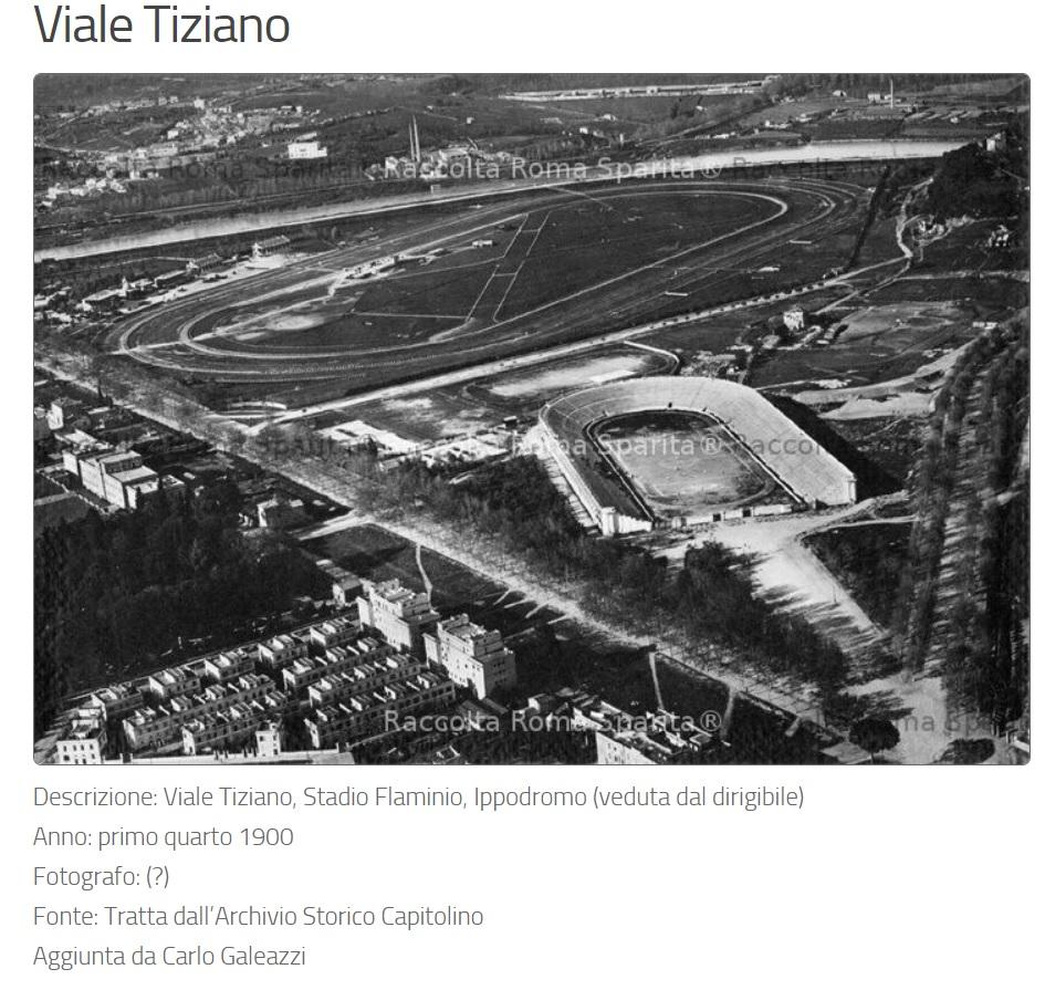 http://www.carrazza.it/wp-content/uploads/2020/12/1-viale-tiziano-1900-1.jpg