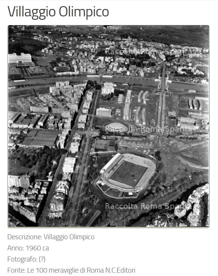 http://www.carrazza.it/wp-content/uploads/2020/12/12-villaggio-olimpico-1960-1.jpg