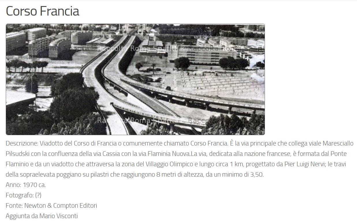 http://www.carrazza.it/wp-content/uploads/2020/12/13-corso-francia-1970-1.jpg