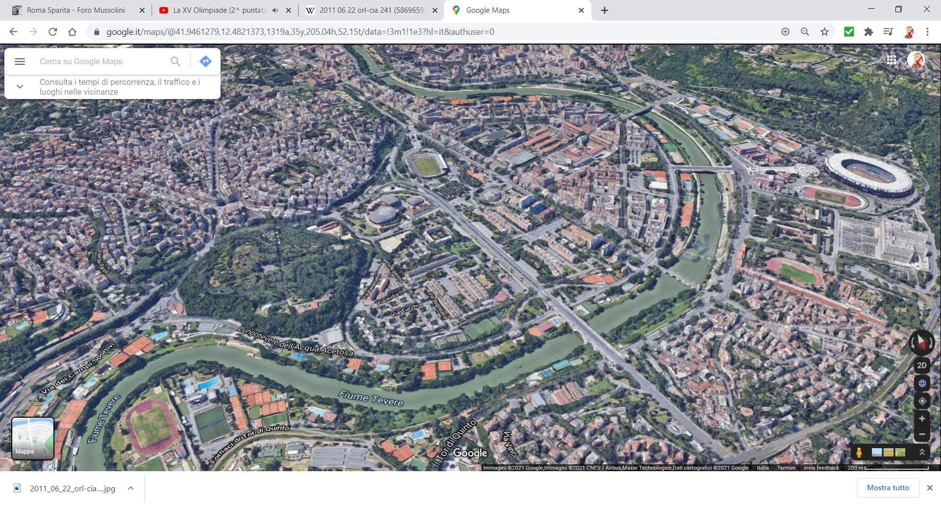 http://www.carrazza.it/wp-content/uploads/2020/12/17-roma-nord-da-muse-a-prati-1.jpg