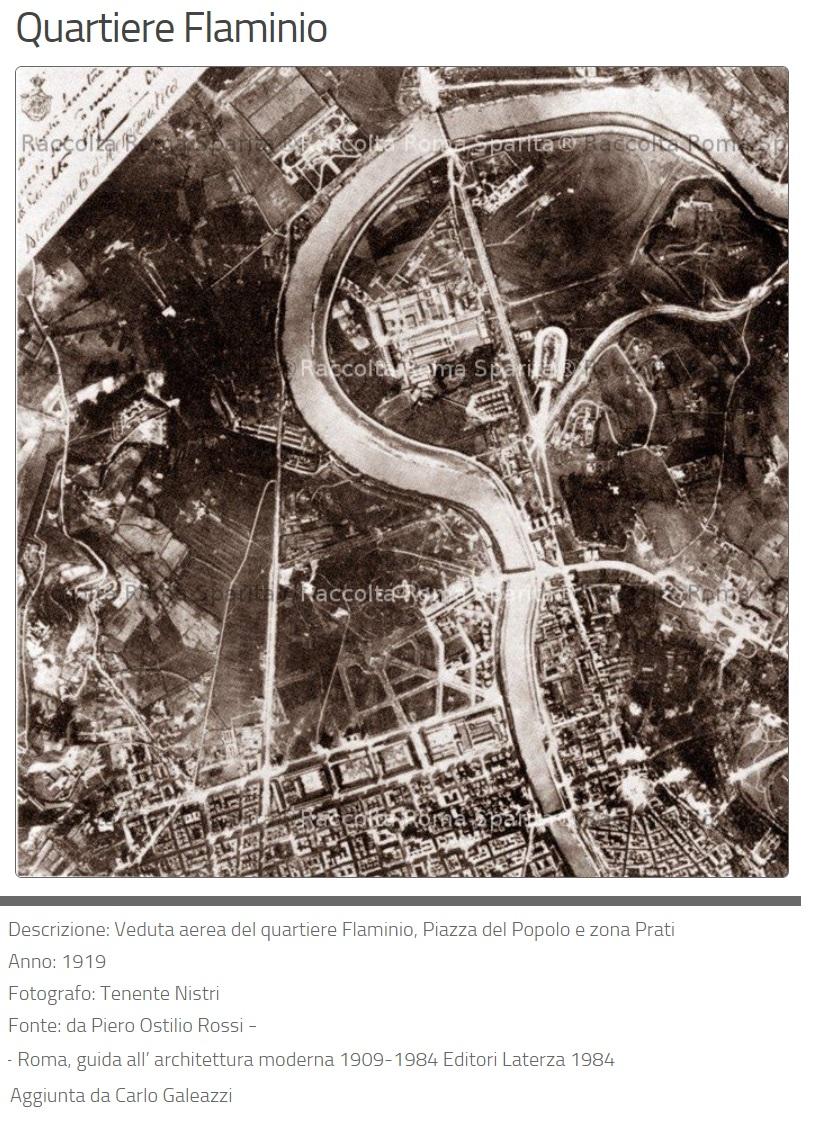 http://www.carrazza.it/wp-content/uploads/2020/12/2-foro-italico-flaminio-1919-1.jpg