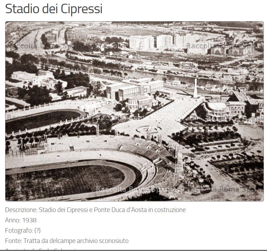 http://www.carrazza.it/wp-content/uploads/2020/12/3-foro-italico-1938-1.jpg