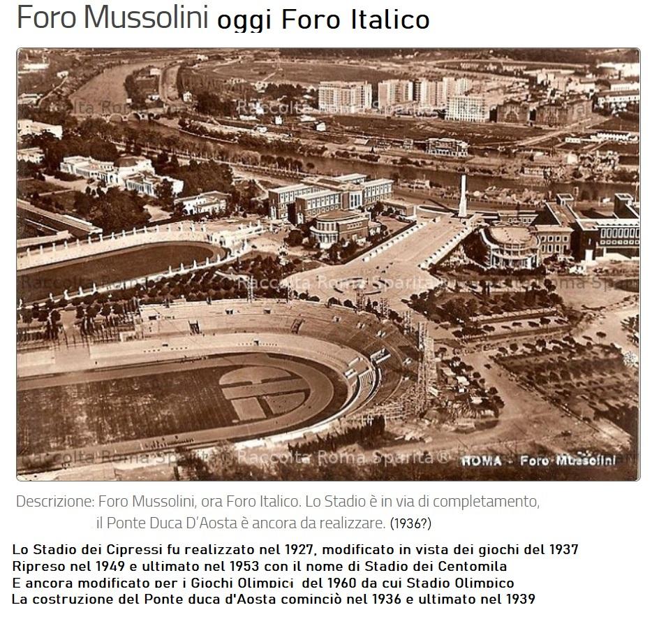 http://www.carrazza.it/wp-content/uploads/2020/12/4-foro-mussolini-1936-1.jpg