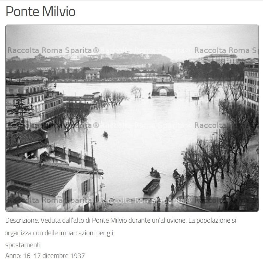 http://www.carrazza.it/wp-content/uploads/2020/12/6-ponte-milvio-allagato-1937-1.jpg