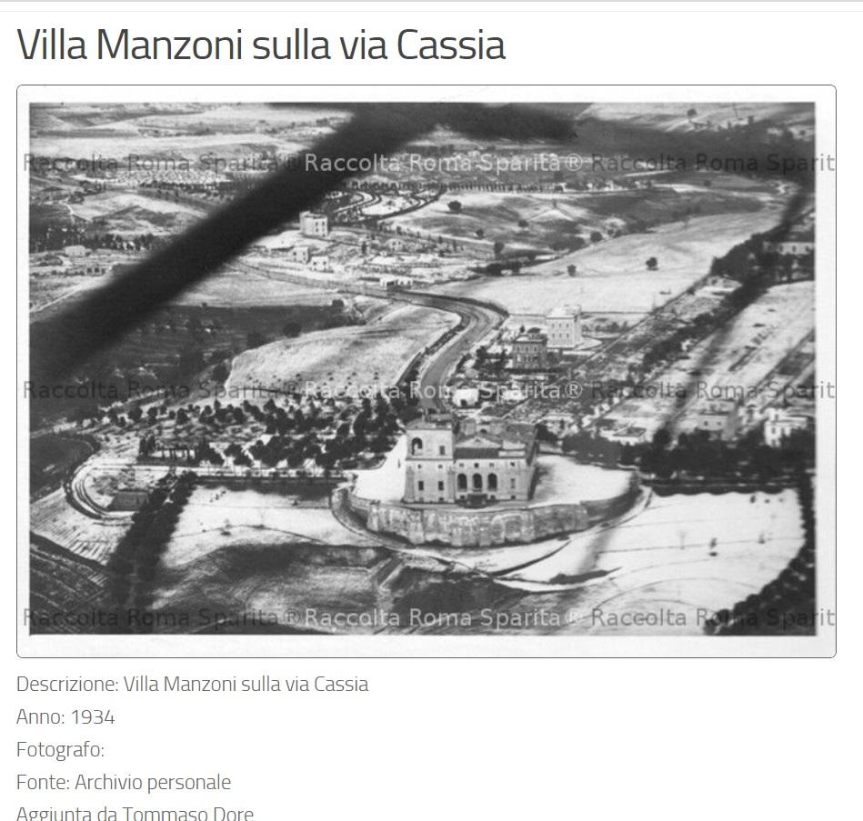 http://www.carrazza.it/wp-content/uploads/2020/12/8-villa-manzoni-1944-1.jpg