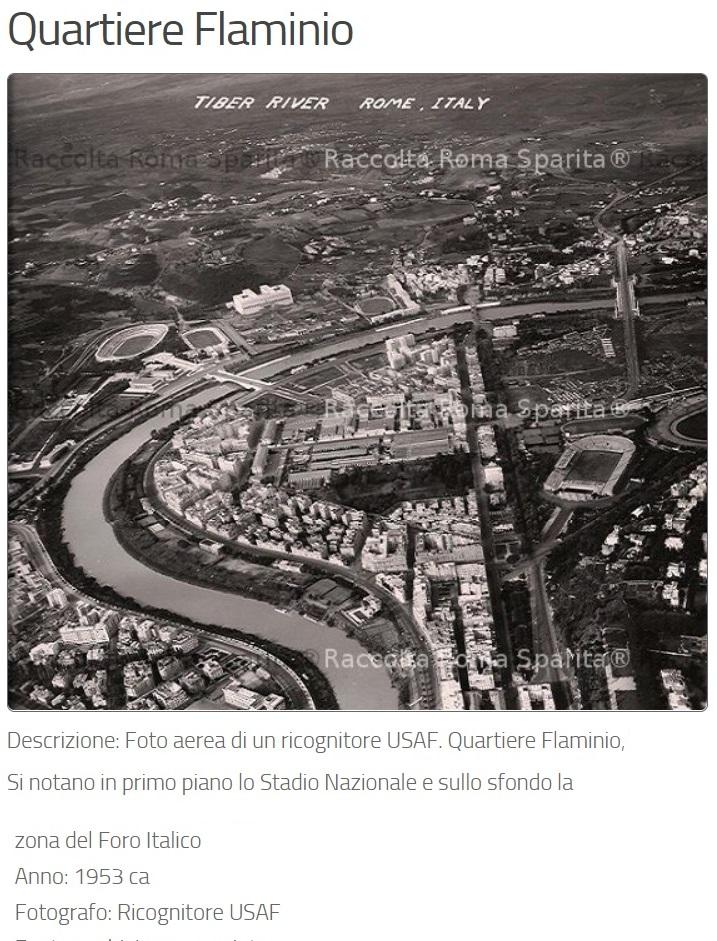 http://www.carrazza.it/wp-content/uploads/2020/12/9b-flaminio-olimpico-1953-1.jpg